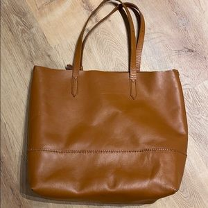 Jcrew carry all tote